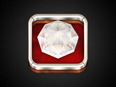 Djth app icon
