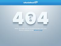 Wam 404 full