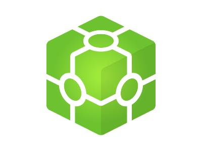 iOS7 version of Machinator appicon