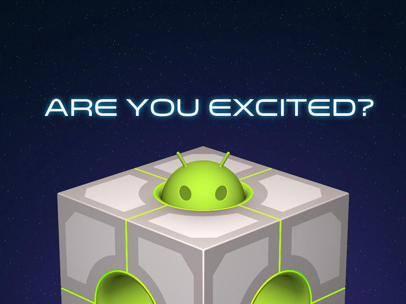Machinator game android version announcement machinator ascon
