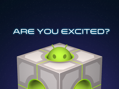 Machinator game android version announcement
