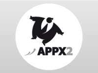appx2
