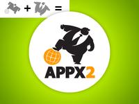 appx2 logo final