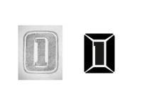 logo for bank of digital property
