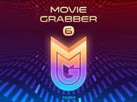 movie grabber