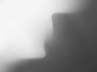 gRADient 8/10