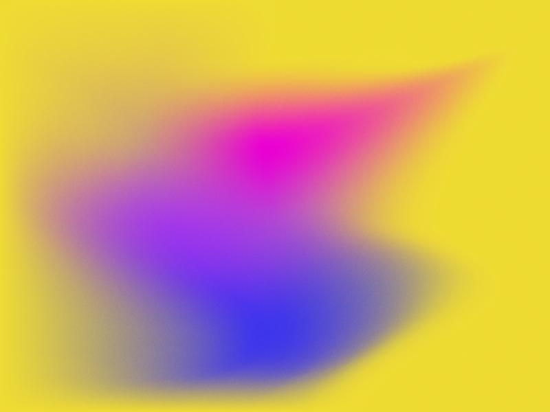 gRADient 10/10 series mesh gradient illustrator