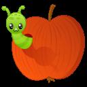 Tnworminapple