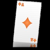 Aceofdiamonds256
