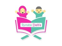 Rutaba Daffa