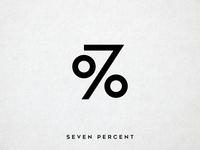 Seven Percent