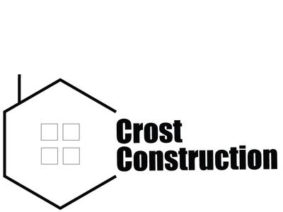Croft Construction