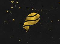 Gold Effect