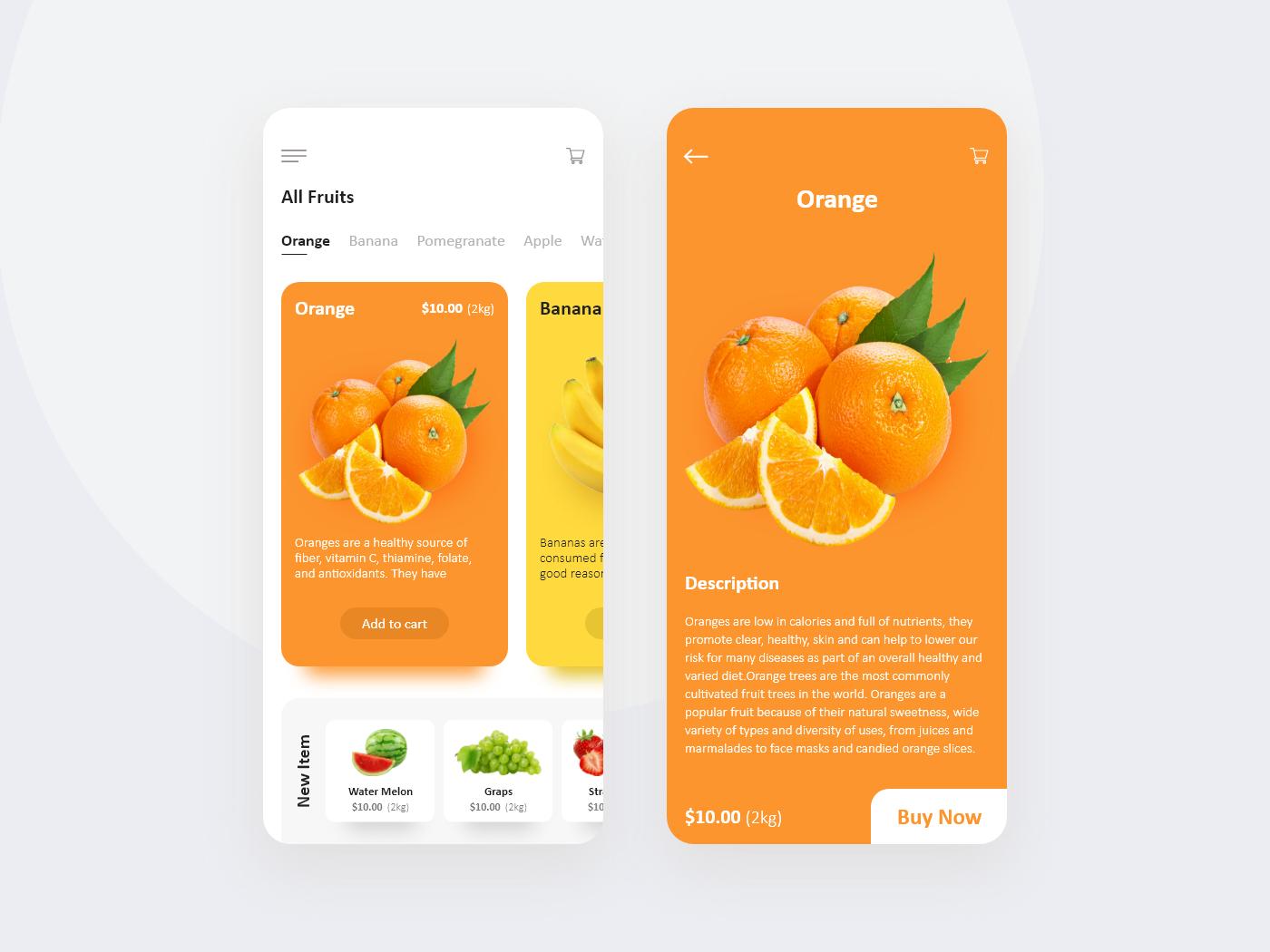 fruit_app.png