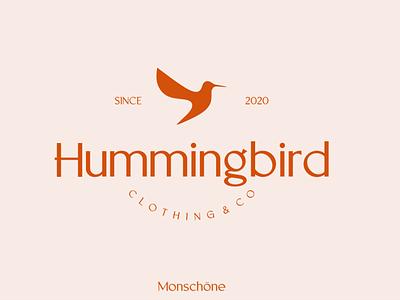 Monschone font in use hummingbird signature serif font sans serif pretty packaging modern mid century luxury font luxury logo jewelry gold fontype font fashion fancy font exclusive elegant font