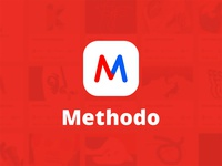 Methodo Logo