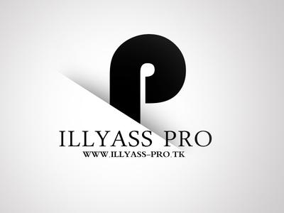 Illyass Pro 1