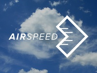 Airspeed // Concept