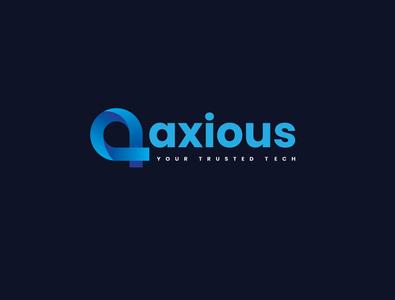 axious logo 01