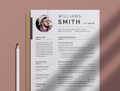 Resume/CV download mockup free download minimal resume curriculum vitae template clean resume creative resume professional modern resume cv template modern resume resume template
