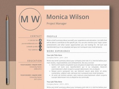 Professional Resume Template free download mockup professional resume download professional logo minimal resume curriculum vitae template clean resume creative resume professional modern resume cv template modern resume resume template