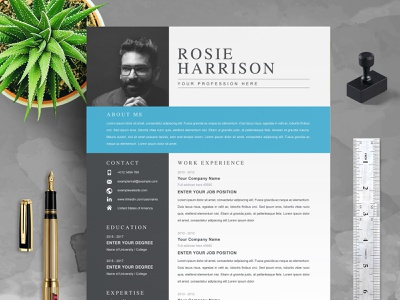 Creative Resume Template For Ms Word download mockup word temple free download minimal resume curriculum vitae template clean resume creative resume professional modern resume cv template modern resume resume template