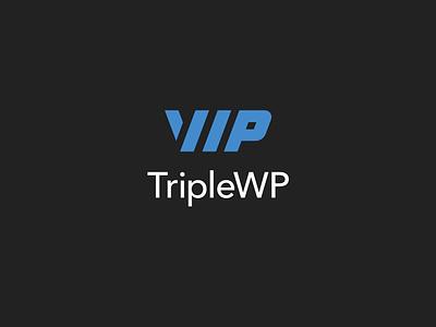 TripleWP thirtylogoschallenge thirtylogos logocore branding design logo