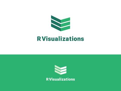 R Visualizations architecture modern logo identity design branding design brand design brand thirtylogos thirtylogoschallenge logocore typography logo design branding dailylogochallange