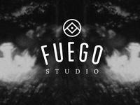Fuego Studio