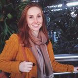 Julia Thummel