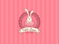 Pâtisserie (Pink Version)
