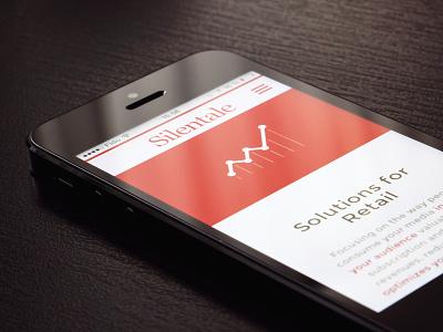 Mobile big data mobile iphone
