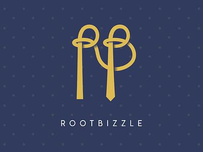 New Tie Club Logo logo logotype branding tie tieatie menswear style business