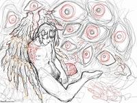 Fallen Icarus