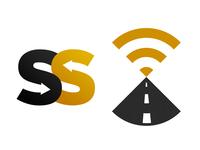 Streetsync Logo Concepts