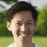 Steven Han