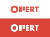 Ollert Logo v2