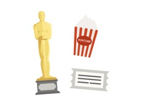 Oscars Elements