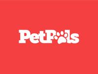 PetPals Logo