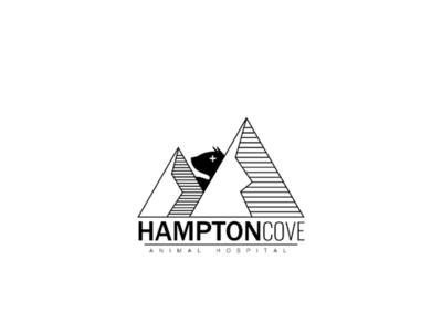 Hampton Cove