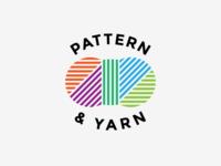 Pattern & Yarn