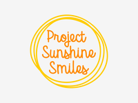 Project Sunshine Smiles