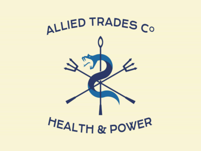 Allied Trades Co