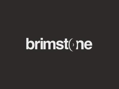 Brimstone Hotel & Spa