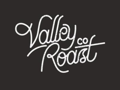 Valley Roast Coffee