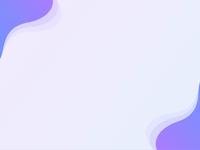 Payzy App UI 01