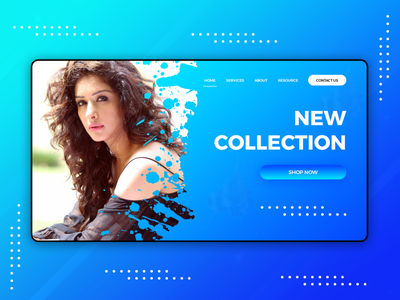 Banner banner ad hero banner banner section home page banner homepage landing page ecommerce ecommerce banner creative women creative banner banner design banner shopify banner shopify