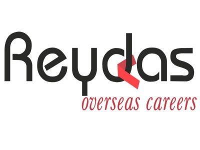 Reydas