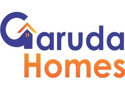 Garuda Homes Logo