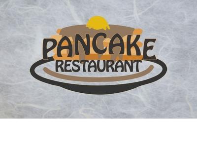 pancake_restaurant!!